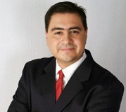 Welcome to Fred Flores, CPA